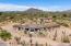8602 E CAMINO VIVAZ, Scottsdale, AZ 85255