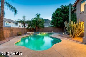 2015 E MARIPOSA GRANDE, Phoenix, AZ 85024