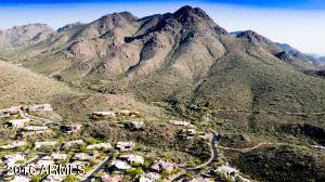 11355 E BLACK ROCK Road, Scottsdale, AZ 85255