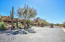 11355 E BLACK ROCK Road, 20, Scottsdale, AZ 85255