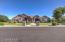2499 E VIRGO Place, Chandler, AZ 85249