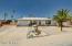 11010 W OAKMONT Drive, Sun City, AZ 85351