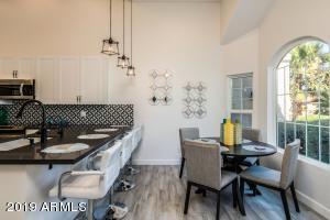 11622 N 110TH Place, Scottsdale, AZ 85259