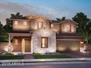 3517 E AUSTIN Drive, Gilbert, AZ 85296