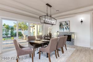 4224 E MITCHELL Drive, Phoenix, AZ 85018