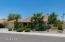 11209 W PRIMROSE Lane, Avondale, AZ 85392