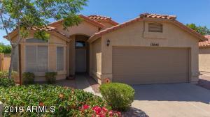13046 S 46TH Place, Phoenix, AZ 85044