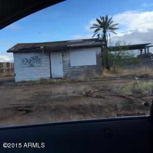 1124 E WATKINS Street, Phoenix, AZ 85034