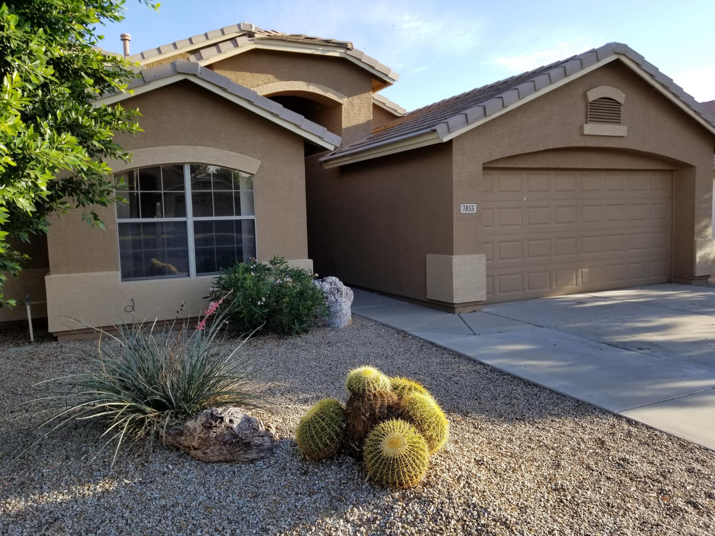 Photo of 7855 E OSAGE Avenue, Mesa, AZ 85212