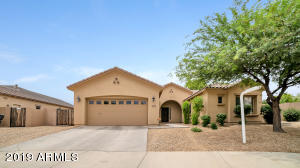 11266 N 164TH Court, Surprise, AZ 85388