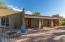 6041 E PARADISE Drive, Scottsdale, AZ 85254