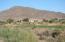 Course Views of Daisy Mountain