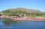 Lake View of Daisy Mountain
