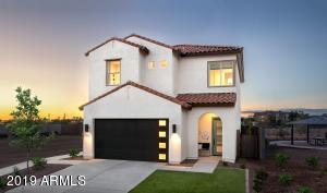 7354 W Phelps Road, Peoria, AZ 85382