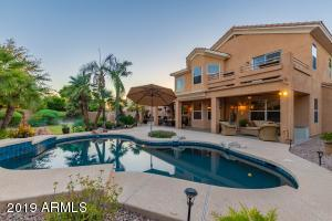 6015 E PHELPS Road, Scottsdale, AZ 85254