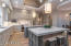 Full Kitchen Remodel 2019