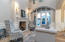 French Doors Throughout