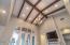 Master Custom Ceiling Treatments