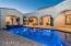 500 W SUNSHINE Place, Chandler, AZ 85248