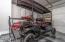 4th Car Garage