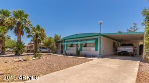 4239 E MINTON Street, Phoenix, AZ 85042