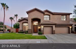 5335 E ANGELA Drive, Scottsdale, AZ 85254