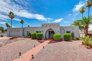 12202 N 57TH Way, Scottsdale, AZ 85254