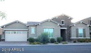 4808 S EASTERN Run, Mesa, AZ 85212