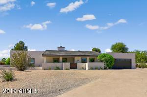 6924 E LARKSPUR Drive, Scottsdale, AZ 85254