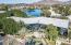 11024 N 28TH Drive, Phoenix, AZ 85029