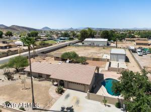 3650 W TOPEKA Drive, Glendale, AZ 85308