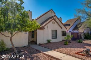 20828 N 21ST Avenue, Phoenix, AZ 85027