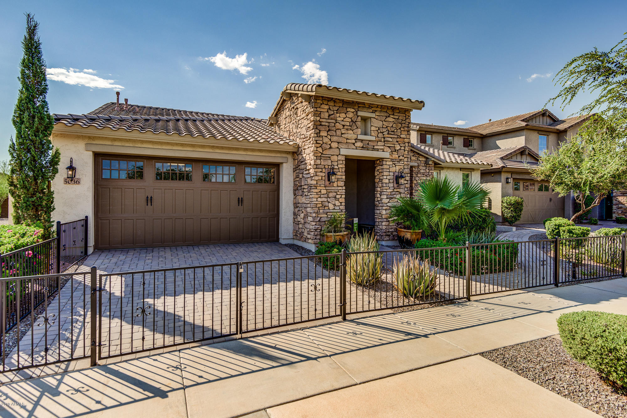 Photo of 5036 S CENTRIC Way, Mesa, AZ 85212