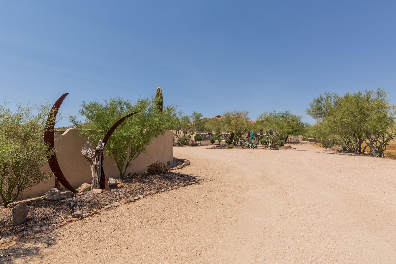 34328 N 5TH Avenue, Phoenix North, Arizona
