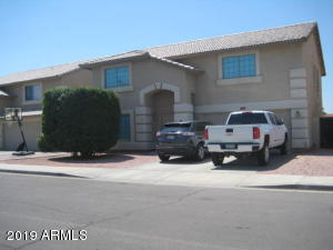 6875 W LAWRENCE Lane, Peoria, AZ 85345