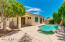 581 E KRISTA Way, Tempe, AZ 85284