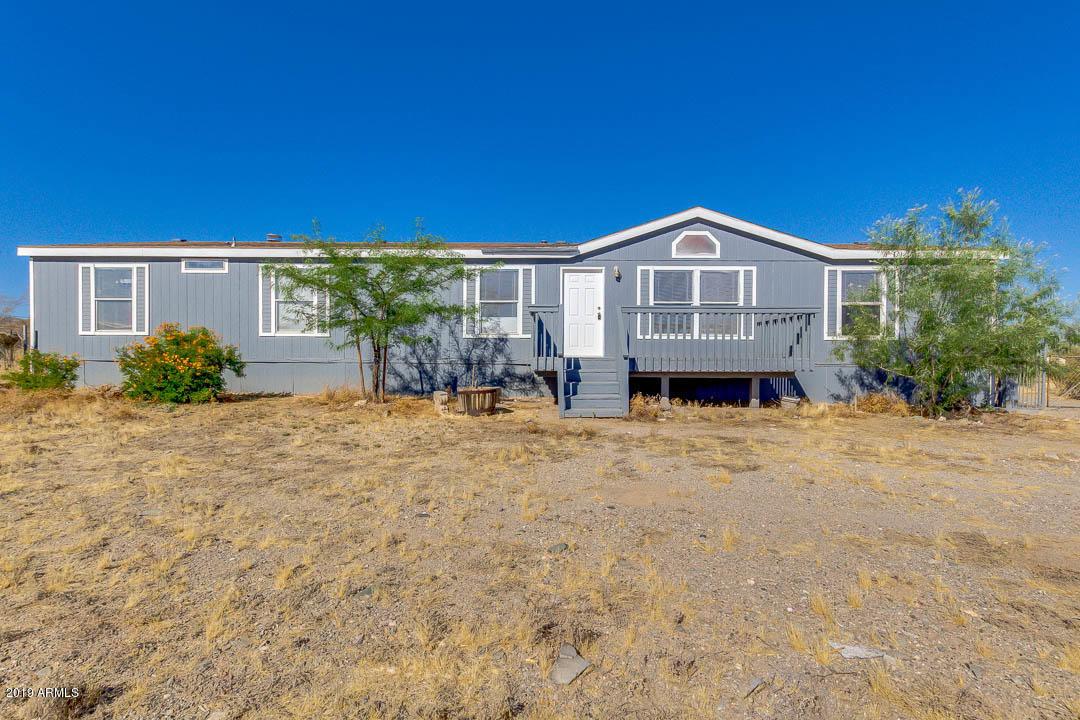 Astonishing Horse Properties For Sale In Surprise Arizona Phoenix Download Free Architecture Designs Scobabritishbridgeorg