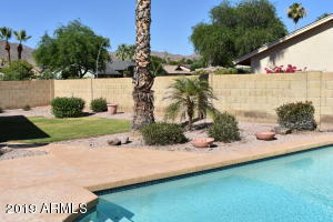 11447 N 109TH Street, Scottsdale, AZ 85259