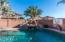 14529 W POINSETTIA Drive, Surprise, AZ 85379