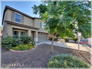1016 E KELSI Avenue, San Tan Valley, AZ 85140
