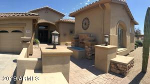 3736 E VILLA CASSANDRA Way, Cave Creek, AZ 85331
