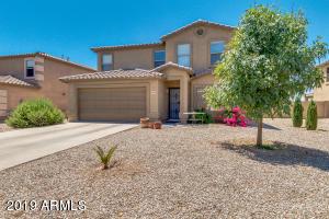 4303 E WHITEHALL Drive, San Tan Valley, AZ 85140
