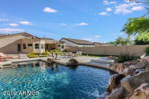 5072 E MAZATZAL Drive, Cave Creek, AZ 85331