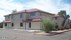 2650 E MCKELLIPS Road, 224, Mesa, AZ 85213