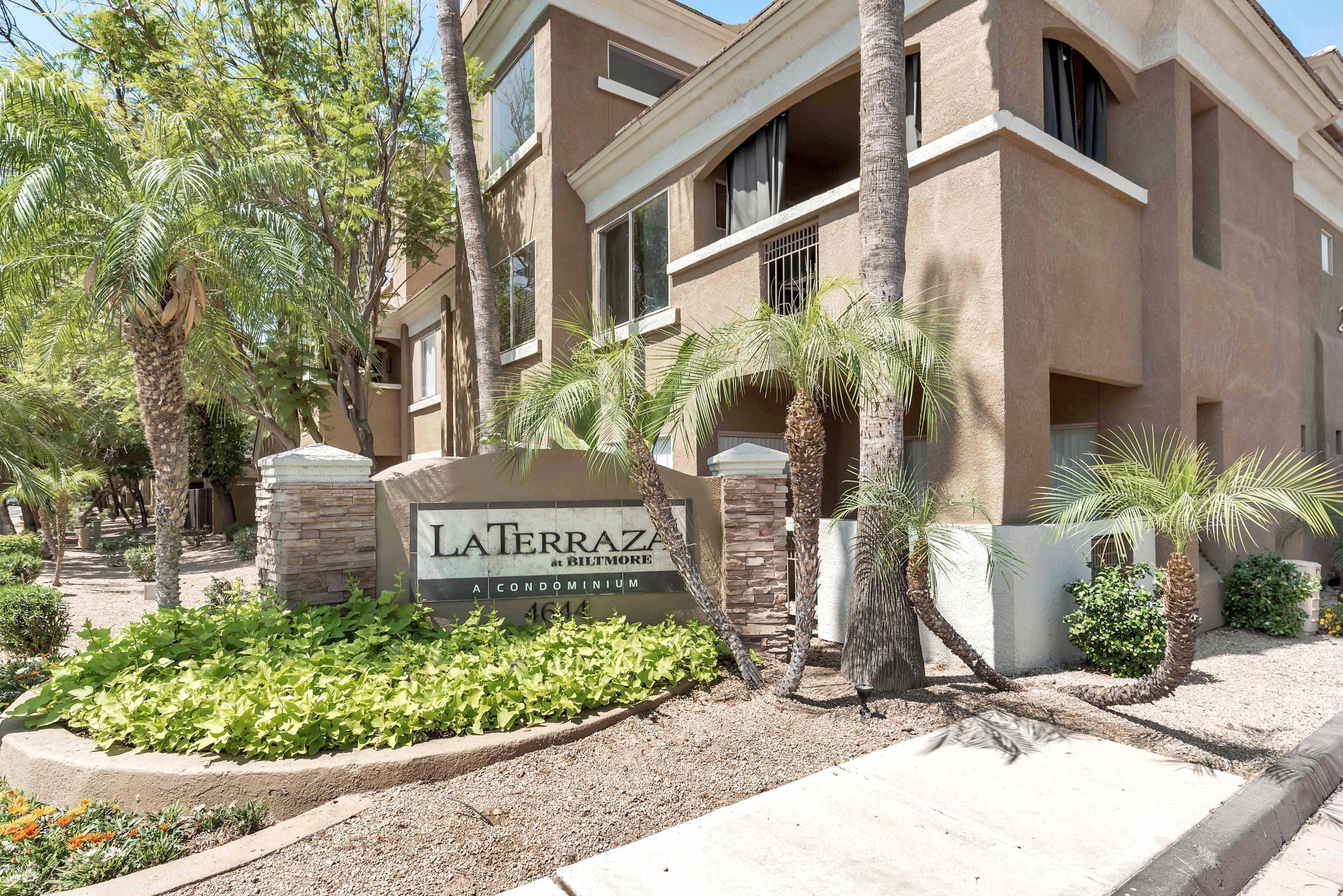 Photo of 4644 N 22ND Street #1152, Phoenix, AZ 85016