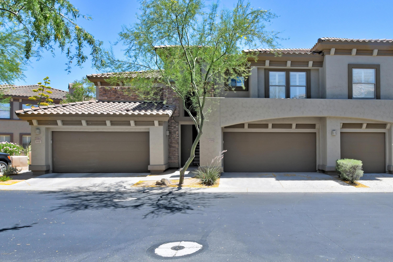 Photo of 19700 N 76th Street #2181, Scottsdale, AZ 85255