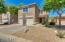 1292 S SAN VINCENTE Court, Chandler, AZ 85286