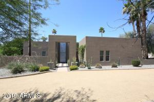 5841 E MOUNTAIN VIEW Road, Paradise Valley, AZ 85253