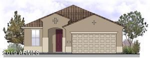 9165 N 98TH Avenue, Peoria, AZ 85345
