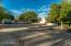 20026 E SUPERSTITION Drive, Queen Creek, AZ 85142